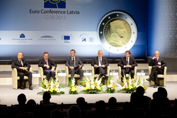 Euro conference4