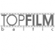 TopFilm Baltic